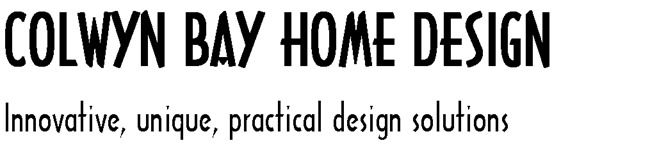 Colwyn Bay Home Design